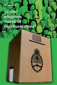 Sistema-electoral-introducc