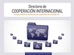 Tapa-Directorio1501