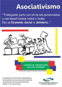 asociativismo_web
