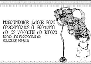 cartilla_juegos_violencia