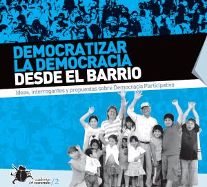 democraciaparticipativa