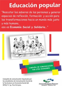educacion_popular_web