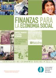 finanzasess