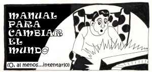 manual11-1024x486