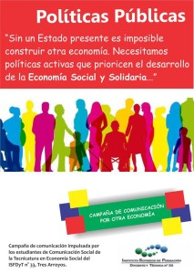 politicaspublicas_web
