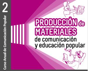 producciondemateriales