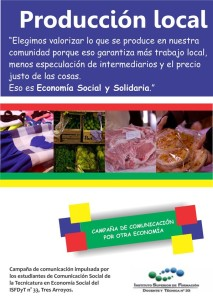 produccionlocal_web