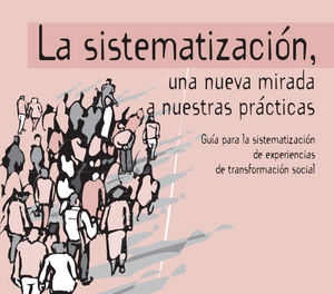 sistematizacion_med