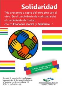 solidaridad_web