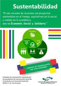 sustentabilidad_web