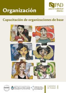 organizacion_incluir