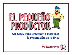 El peq prod1