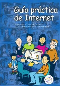 guia-internet-1-638