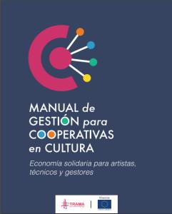 cooperativasdecultura