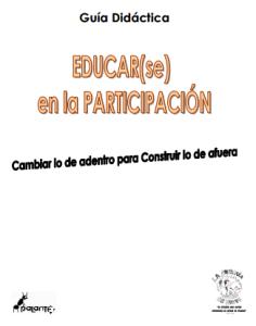 guiadidactica_educarsenlaparticipacion