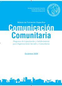 Tapa-Comunicacion