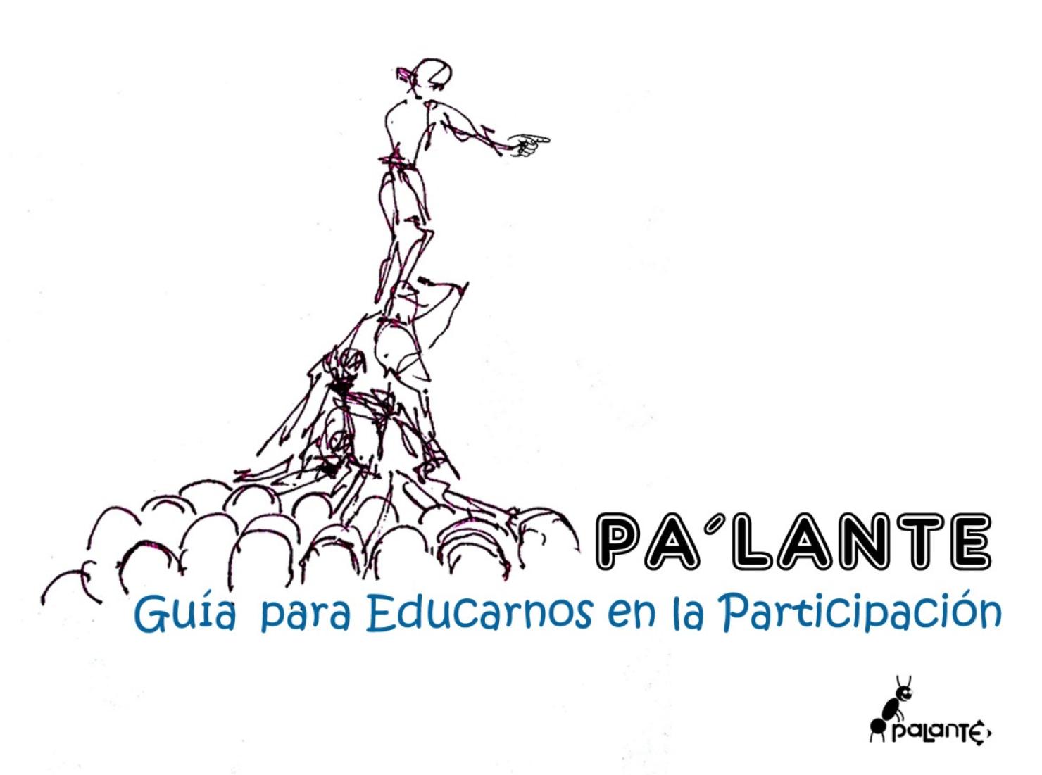 tapaguia_palante