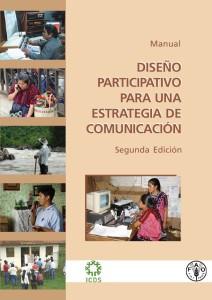 diseo-participativo-estrategia-de-comunicacin-1-728